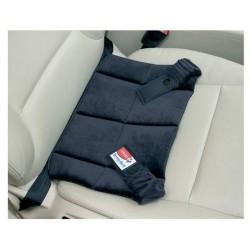 Bezpečnostní pás do auta Clippasafe pro těhotné